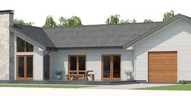 modern farmhouses 07 house plan ch492.jpg