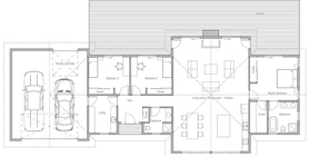 modern farmhouses 10 house plan ch492.jpg
