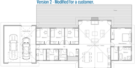 modern farmhouses 25 home plan CH492 V2.jpg