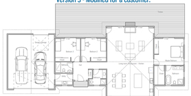modern farmhouses 30 home plan CH492 V3.jpg