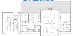 modern farmhouses 35 home plan CH492 V4.jpg