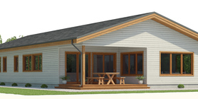 House Plan CH491
