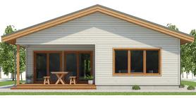 house plans 2018 03 house plan ch491.jpg