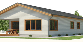 affordable homes 04 house plan ch491.jpg