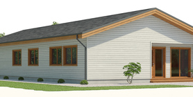 affordable homes 05 house plan ch491.jpg