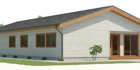 house plans 2018 05 house plan ch491.jpg
