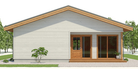 affordable homes 06 house plan ch491.jpg