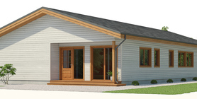 affordable homes 07 house plan ch491.jpg