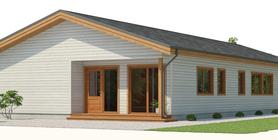 house plans 2018 07 house plan ch491.jpg