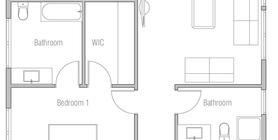 house plans 2018 10 house plan ch491.jpg