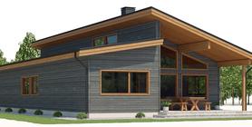 house plans 2018 04 house plan ch494.jpg