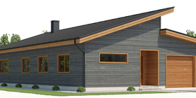 small houses 05 house plan ch494.jpg