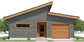 small houses 06 house plan ch494.jpg