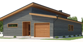 small houses 07 house plan ch494.jpg