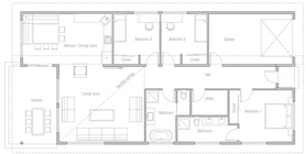 small houses 20 floor plan ch494.jpg
