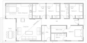 house plans 2018 21 house plan ch494.jpg