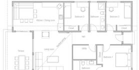house plans 2018 25 house plan ch494 v3.jpg