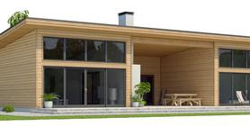 modern houses 04 house plan ch493.jpg