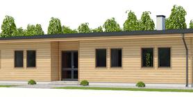 modern houses 05 house plan ch493.jpg