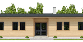 modern houses 06 house plan ch493.jpg