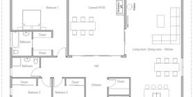 modern houses 10 house plan ch493.jpg