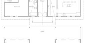 modern houses 15 home plan CH493 V3.jpg