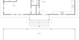 house plans 2018 25 home plan CH493 V5.jpg