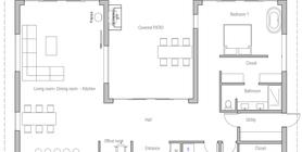 house plans 2018 30 home plan CH493 V7.jpg