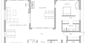 modern houses 30 home plan CH493 V7.jpg