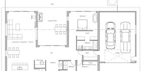 modern houses 35 CH493 V8.jpg