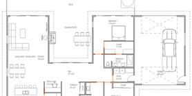 modern houses 40 house plan CH493 V9.jpg