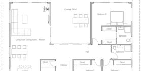 modern houses 46 HOUSE PLAN CH493 V10.jpg