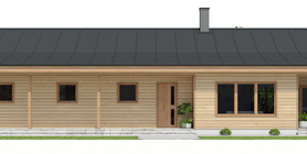 affordable homes 04 house plan ch495.jpg
