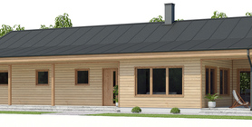 affordable homes 05 house plan ch495.jpg