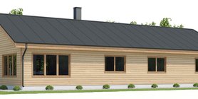 affordable homes 06 house plan ch495.jpg