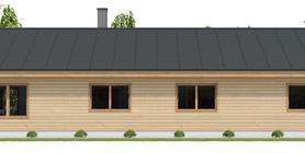 house plans 2018 07 house plan ch495.jpg