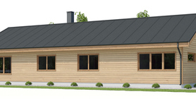 affordable homes 08 house plan ch495.jpg