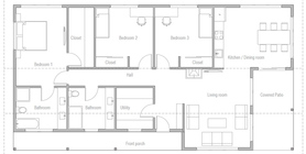 affordable homes 20 house plan ch495.jpg