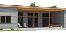 House Plan CH496