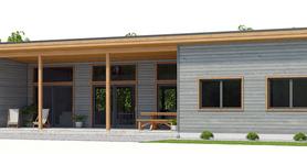 modern houses 03 house plan ch496.jpg