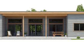 modern houses 04 house plan ch496.jpg
