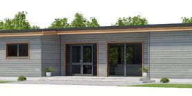 modern houses 05 house plan ch496.jpg