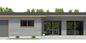 house plans 2018 06 house plan ch496.jpg