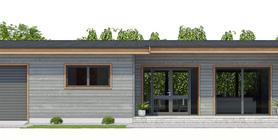 modern houses 06 house plan ch496.jpg