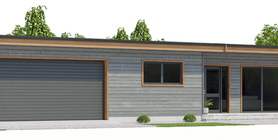 modern houses 07 house plan ch496.jpg