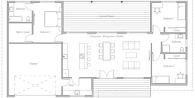 house plans 2018 10 house plan ch496.jpg