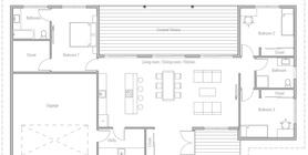 modern houses 30 house plan CH496 V3.jpg
