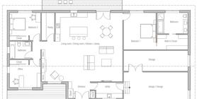 modern houses 45 CH496 V5.jpg