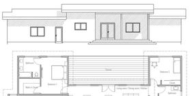 modern houses 50 CH496 V8.jpg