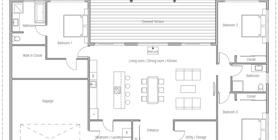 modern houses 53 CH496 V21.jpg